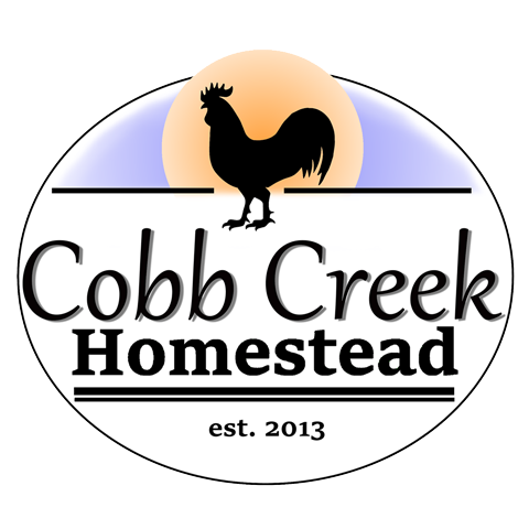 Cobb Creek Homestead